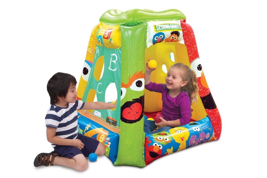 Toys For Three Year Olds : Top toys for year olds