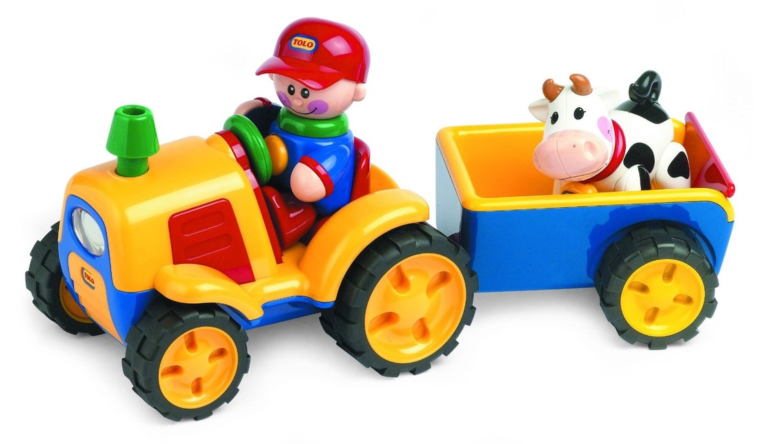 Great Toys For Three Year Old : Top toys for year olds