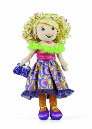 Top Toys For 4 Year Old Girls Top Toys